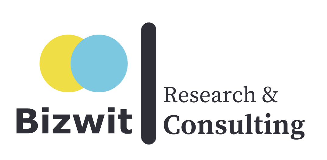 Bizwit Research & Consulting LLP | Market Research Reports & Business Consulting